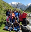 Anu's Crafted Holiday in Kashmir