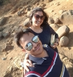 Apurva's Fab Weekend in Maharashtra