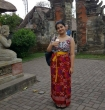 Deesha's Fab Weekend in Bali