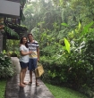 Karn's Bespoke Honeymoon in Bali