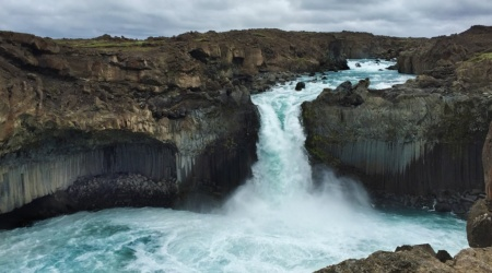 Three things to experience in Iceland