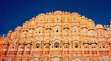 5 reasons you should not visit Rajasthan