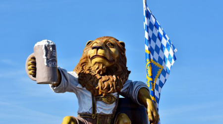 Things to do and avoid in Oktoberfest
