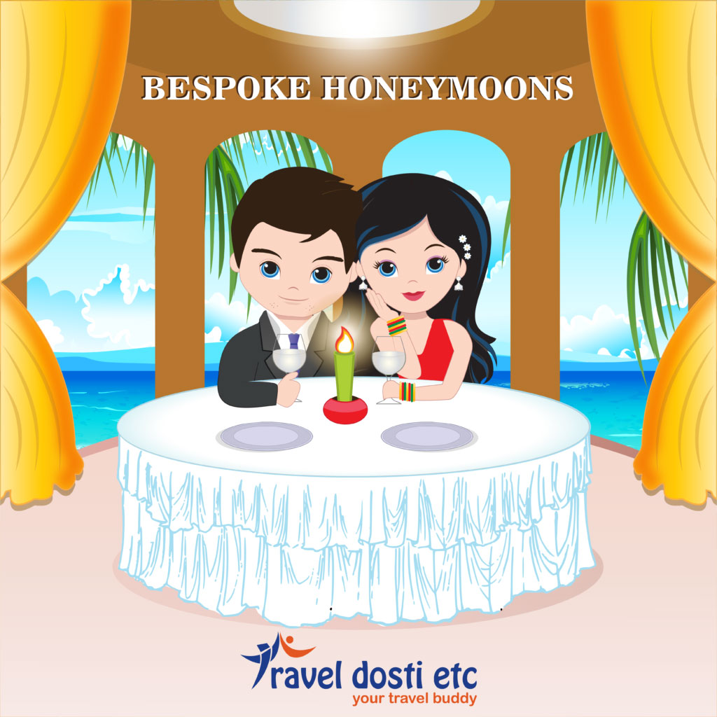 1-BESPOKE-HONEYMOONS-new