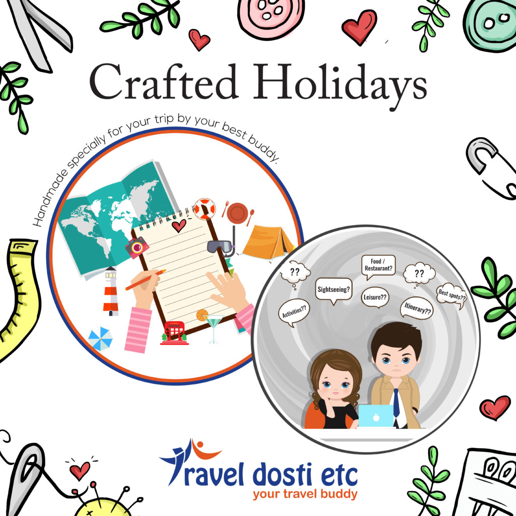 4-CRAFTED-HOLIDAYS-new
